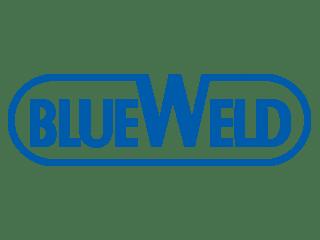 Ремонт сварочных аппаратов BlueWeld