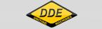 Ремонт измельчителей DDE