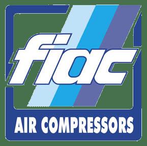 Ремонт компрессоров Fiac