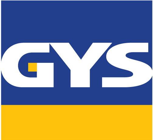 Ремонт сварочных аппаратов GYSmi