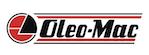 Ремонт газонокосилок Oleo Mac