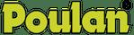 Ремонт газонокосилок Poulan