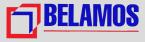 Ремонт насосных станций Belamos