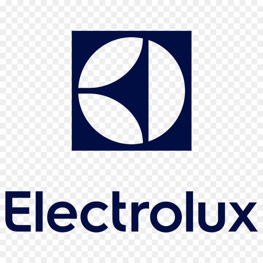 Ремонт увлажнителя Electrolux в Москве