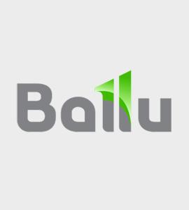 Ремонт увлажнителей Ballu в Москве