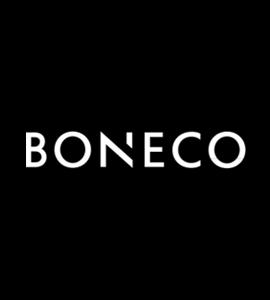 Ремонт увлажнителей Boneco в Москве