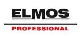 Ремонт газонокосилок Elmos