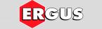 Ремонт насосных станций Ergus