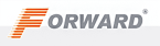 Ремонт электропил Forward