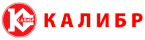 Ремонт электропил Калибр