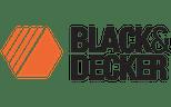 Ремонт лобзиков фирмы Black Decker