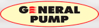 Ремонт насосных станций General Pumps