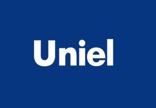 Ремонт стабилизатора напряжения UNIEL