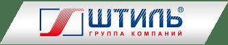 Ремонт стабилизаторов напряжения ШТИЛЬ