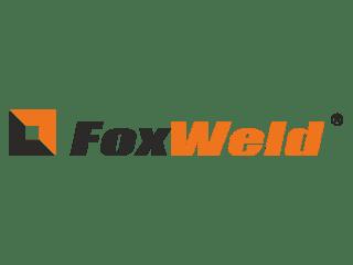 Ремонт сварочных аппаратов FoxWeld