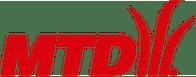 Ремонт воздуходувок MTD