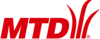 Ремонт кусторезы MTD