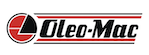 Ремонт бензопил Oleo-Mac