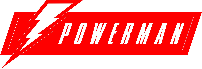 Ремонт стабилизаторов напряжения Powerman