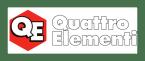 Ремонт стабилизаторов напряжения Quattro Elementi
