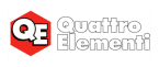 Ремонт тепловых пушек Quattro Elementi