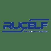 Ремонт стабилизаторов напряжения RUCELF