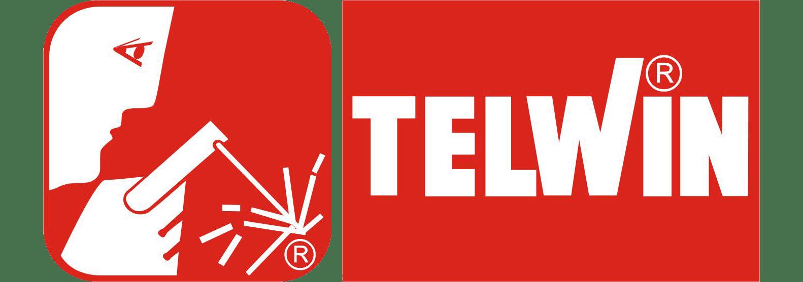 Ремонт сварочных аппаратов Telwin