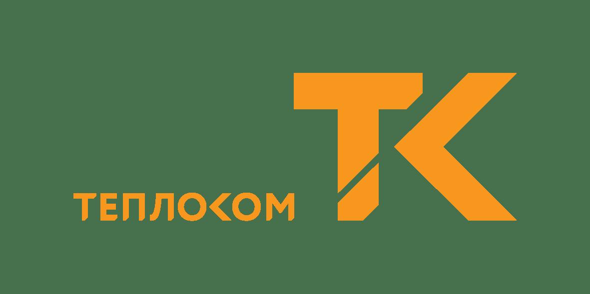 Ремонт стабилизаторов напряжения Teplocom