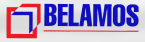 Ремонт насоса Belamos (Беламос)