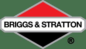 Ремонт снегоуборщиков Briggs & Stratton
