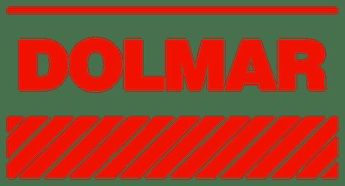 Ремонт газонокосилок Dolmar