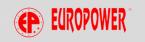Ремонт генераторов Europower