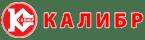 Ремонт тепловых пушек Калибр