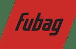 Ремонт дизельной тепловой пушки Fubag