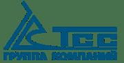 Ремонт трамбовки TSS