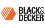Ремонт фрезеров  Black Decker