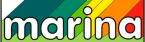 Ремонт газонокосилок MARINA