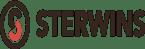 Ремонт насосных станций Sterwins