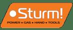 Ремонт электропил Sturm