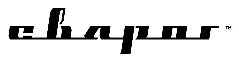 Ремонт сварочных аппаратов Сварог