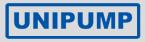 Ремонт насосных станций Unipump