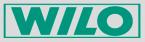 Ремонт насосных станций WILO