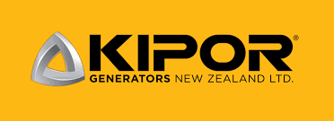 Ремонт генераторов Kipor