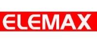 Ремонт генераторов Elemax